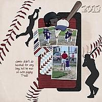 2013-06-James-T-ball_600x600.jpg