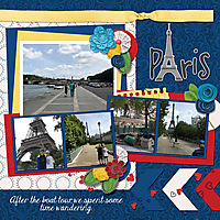 2018_Paris_-_3_38_Walkweb.jpg