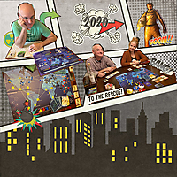 2020_Pandemic_Comic_sm.jpg