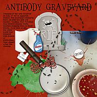 Antibody_Graveyard_450kb.jpg