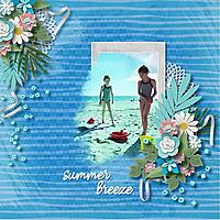 B57_SummerBreezeByMFish_SheperdStudio600.jpg