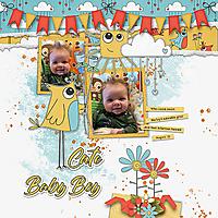 Cute-Baby-Boy_webjmb.jpg