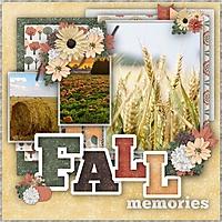 Fall63.jpg