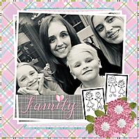 Family139.jpg