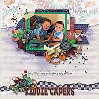 Kiddie-Capers_webjmb.jpg