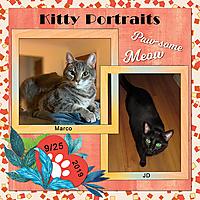 Kitty-Portraits.jpg