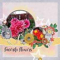 Mfish_PaintersParadise3_2021_flowers_merge_sm.jpg