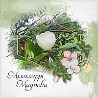 Mississippi-Magnolia.jpg