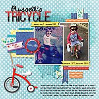 Russell_and_Benjamin_s_Trike_450kb.jpg