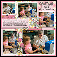 Sewing_With_Gr_Grandma.jpg