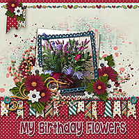 birthday-flowers_webjmb.jpg