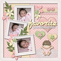 granddaughter21.jpg