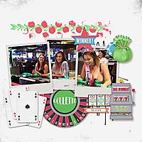 gs--des-show-Casino-2.jpg