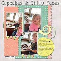 01-18-21_Cupcakes_1000.jpg