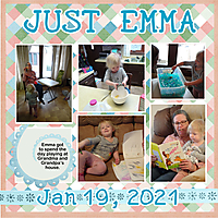 01-Just-Emma-b.jpg