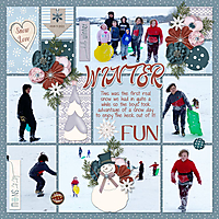 2-9-2021-Winter-Fun.jpg