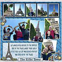2018-Paris---2-29-Eiffel-Tower2.jpg