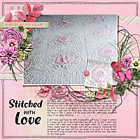 7-28-21-Stitched-with-Love.jpg