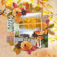 Autumn-glory1.jpg