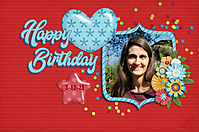 Cindy-h-bday-fountain-font-8x5-layout-small.jpg