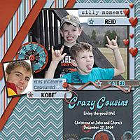Crazy-Cousins.jpg