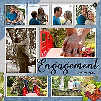 Engagement_R1.jpg