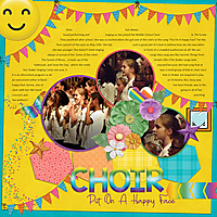 GS-Font-Choir.jpg