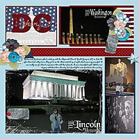 GS-Font-DC-Memorials-1.jpg