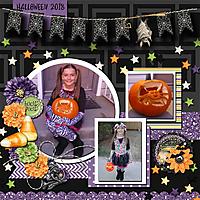 GS_21_oct_font_madi_halloween_edited-1_72dpi.jpg