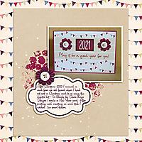 GS_Font_Jan_New-Year-Card-copy.jpg