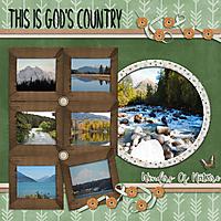 God_s_Country_tmb.jpg