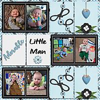 Little_Man_tmb.jpg
