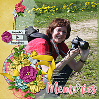 MD_KMess_SCMay_Memories.jpg