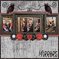 Mirrors_tmb.jpg
