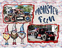 Monsterous-fun-parade-2021-small.jpg