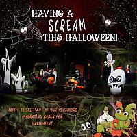 Scream-This-Halloween.jpg