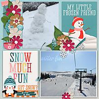 Snow_much_fun6.jpg