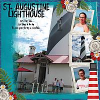 St-Augustine-Light.jpg