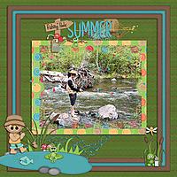 Summer-fishing.jpg