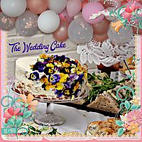 The_Wedding_Cake.jpg