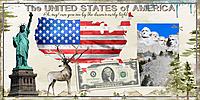 USA6.jpg