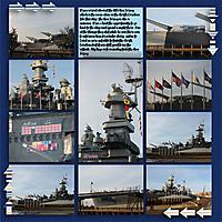 USS_NC_R.jpg