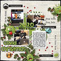 covid-christmas_webjmb.jpg