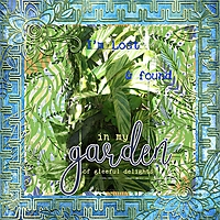 garden-of-gleeful-delights_web.jpg