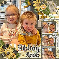 sibling-love5.jpg
