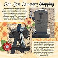 0-San-Jose-Cemetery.jpg