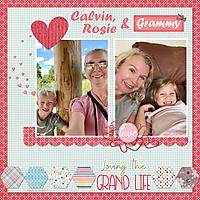 08-21_Calvin_Rosie_Grammy_1000.jpg