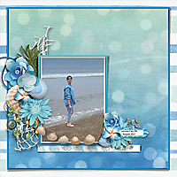 08_Maddy-Beach-copy.jpg