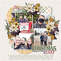 12-21-2020-Christmas-Tree-Farm.jpg