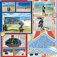 2019_Cruise_-_Siesta_Beachweb.jpg